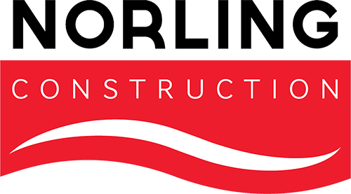 Norling Construction