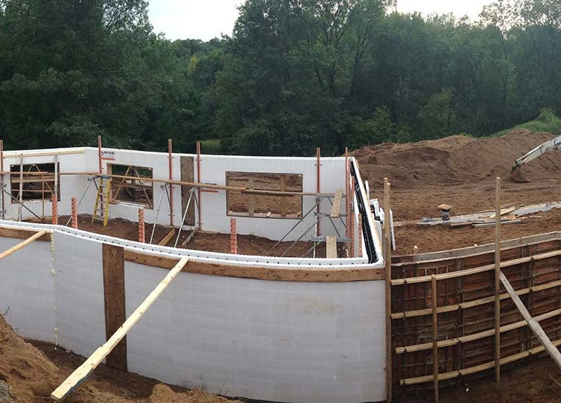 Norling Construction - Residential